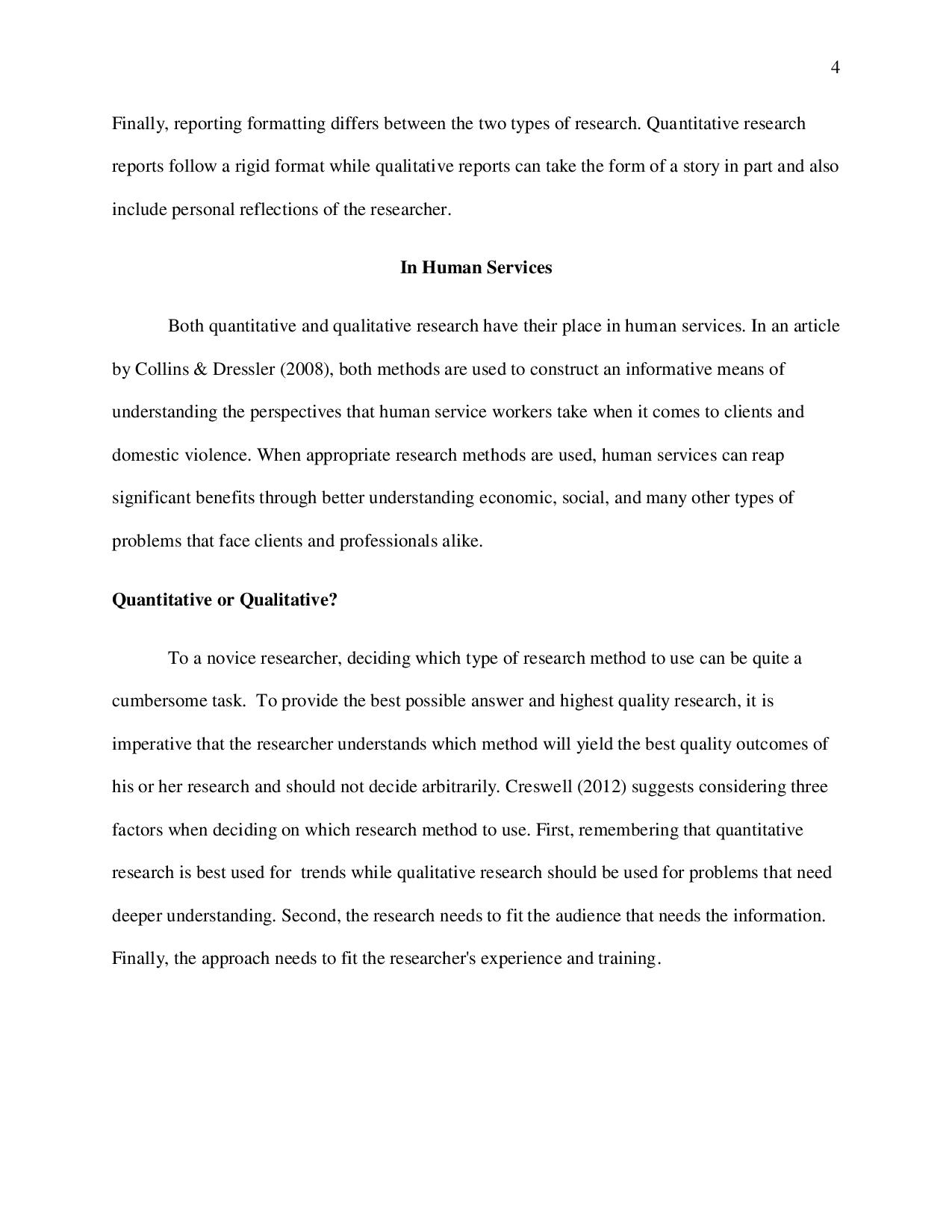 Domestic Violence Research Proposal   Domestic Violence   Violence Resume Samples Free Free argumentative essays papers  essays  and research papers